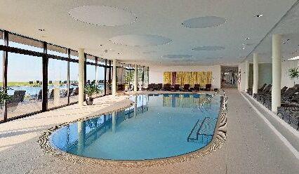 Osterreich single hotel alleinreisende