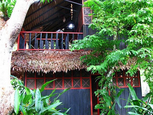 Amazonas, Regenwald & die geheimnisvolle Welt der Indianer (Bild: Singlereisen.de)
