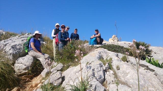 Ibiza & Formentera: Inselhopping mit Chillen, Baden & Wandern (Bild: Singlereisen.de)